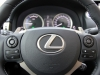 test-lexus-is-300h-31