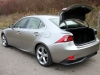 test-lexus-is-300h-44