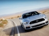 fordmustang-gofurther2013_02