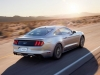 fordmustang-gofurther2013_04