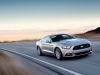 fordmustang-gofurther2013_16