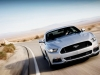 fordmustang-gofurther2013_21