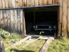 1969-ford-boss-302-mustang-fastbac-17