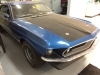 1969-ford-boss-302-mustang-fastback-105