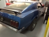 1969-ford-boss-302-mustang-fastback-215