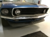 1969-ford-boss-302-mustang-fastback-225