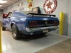 1969-ford-boss-302-mustang-fastback-235