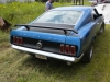 1969-ford-boss-302-mustang-fastback-75