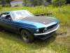 1969-ford-boss-302-mustang-fastback-85