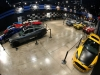 shelby-heritage-center-showroom-las-vegas-01