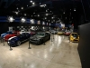 shelby-heritage-center-showroom-las-vegas-02