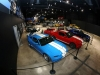 shelby-heritage-center-showroom-las-vegas-03