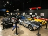 shelby-heritage-center-showroom-las-vegas-05