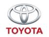 toyota-logo_1