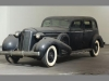 1930s-gangster-cadillac
