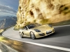 boxster-01