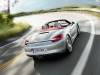 boxster-08