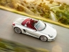 boxster-09
