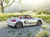 boxster-10