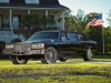 donk-style-cadillac-fleetwood-brougham-limousine-01