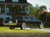 donk-style-cadillac-fleetwood-brougham-limousine-02