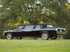 donk-style-cadillac-fleetwood-brougham-limousine-03
