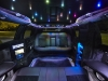 donk-style-cadillac-fleetwood-brougham-limousine-04