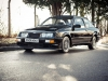 1987-ford-sierra-cosworth-rs500-01
