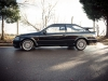 1987-ford-sierra-cosworth-rs500-02