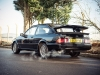 1987-ford-sierra-cosworth-rs500-03