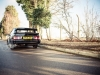 1987-ford-sierra-cosworth-rs500-05