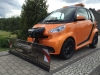 smart-fortwo-snehovy-pluh-video-02