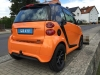 smart-fortwo-snehovy-pluh-video-03