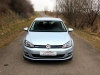 test-volkswagen-golf-16-tdi-bluemotion-01