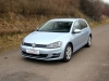 test-volkswagen-golf-16-tdi-bluemotion-02