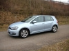 test-volkswagen-golf-16-tdi-bluemotion-03