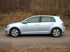 test-volkswagen-golf-16-tdi-bluemotion-04