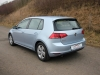 test-volkswagen-golf-16-tdi-bluemotion-05