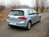 test-volkswagen-golf-16-tdi-bluemotion-08