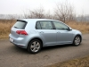 test-volkswagen-golf-16-tdi-bluemotion-09