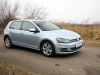 test-volkswagen-golf-16-tdi-bluemotion-10