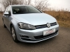 test-volkswagen-golf-16-tdi-bluemotion-11