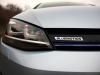 test-volkswagen-golf-16-tdi-bluemotion-13