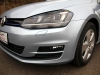 test-volkswagen-golf-16-tdi-bluemotion-15