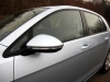 test-volkswagen-golf-16-tdi-bluemotion-18