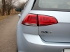 test-volkswagen-golf-16-tdi-bluemotion-19