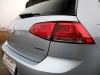 test-volkswagen-golf-16-tdi-bluemotion-20