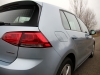 test-volkswagen-golf-16-tdi-bluemotion-22