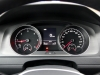test-volkswagen-golf-16-tdi-bluemotion-27