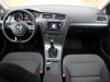 test-volkswagen-golf-16-tdi-bluemotion-28